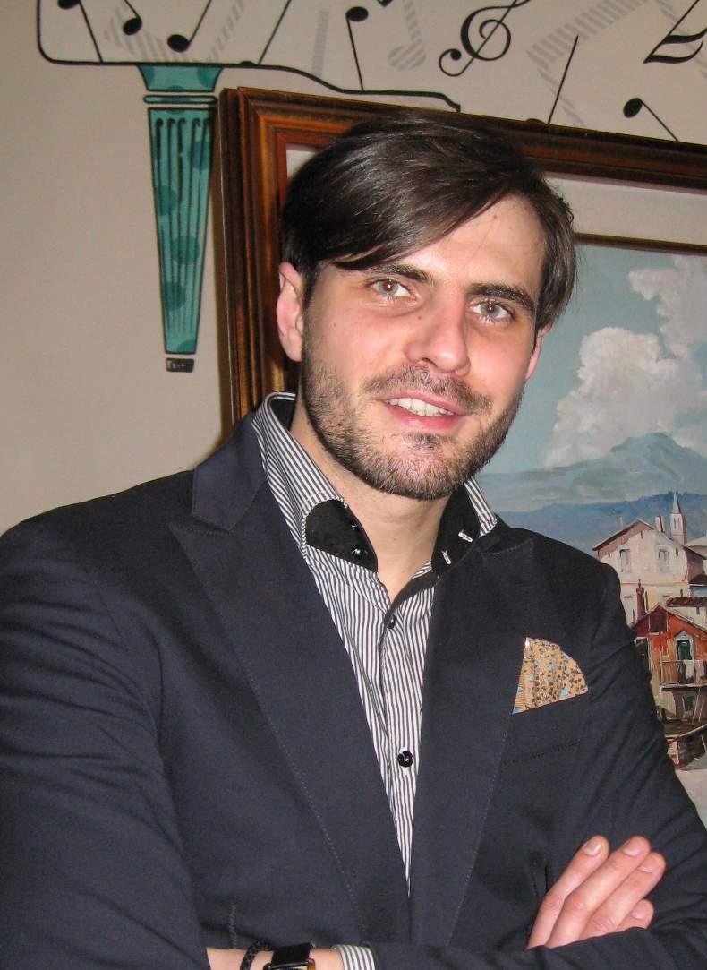 Lucian MÎNECAN