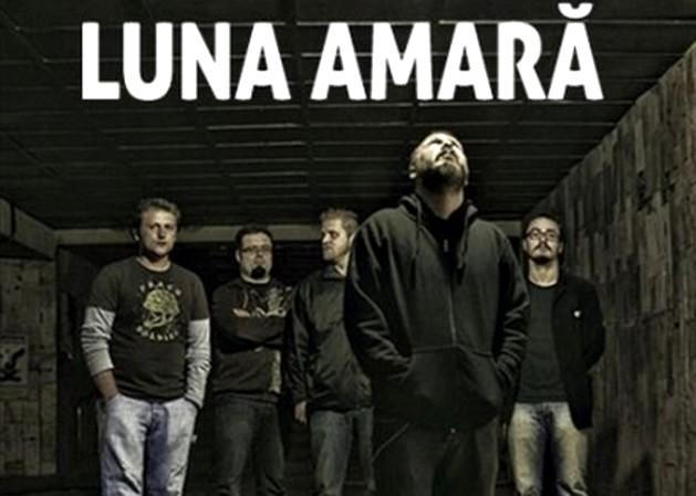 LunaAmara