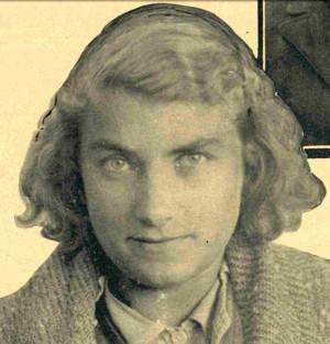 Diana Adelsberg