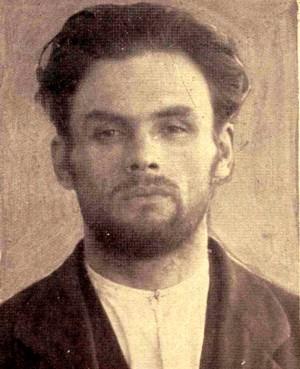 Iohan Semeniuc