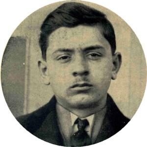 Leopold Muha