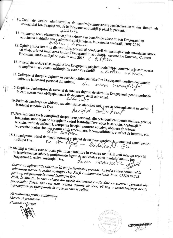 M Hartuire 3 decembrie p 2