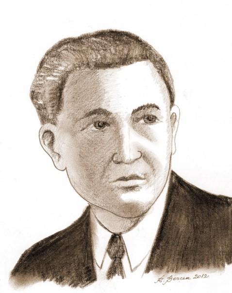 Macovei Grigore