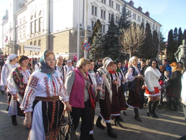 Magdacesti  Republica Moldova 2