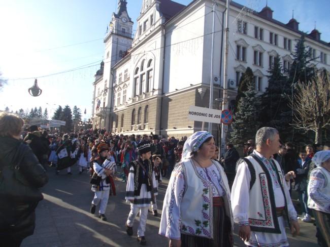 Magdacesti  Republica Moldova 3