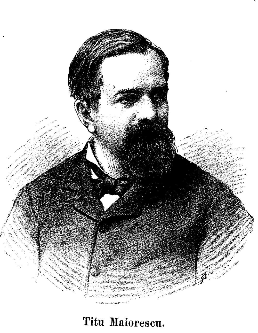 Maiorescu Titu 1883_019_20-1