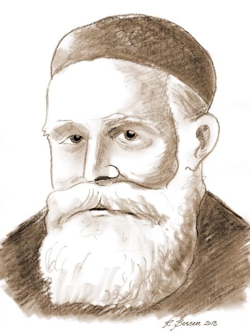 Mandicevschi Eusebie