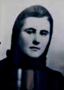 Maria Petre Parepa 1