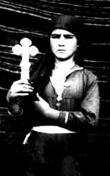 Maria Petre Parepa 2