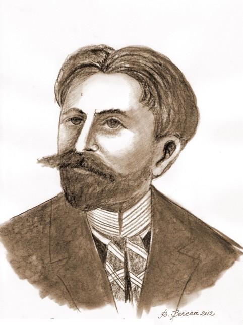 Maximovici