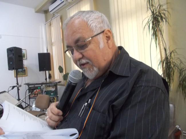 Menachem Falek la Vatra Dornei 5