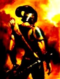 Mercenar