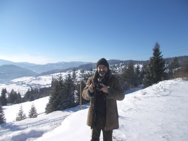 Mestecanis 0 cu Cosovan