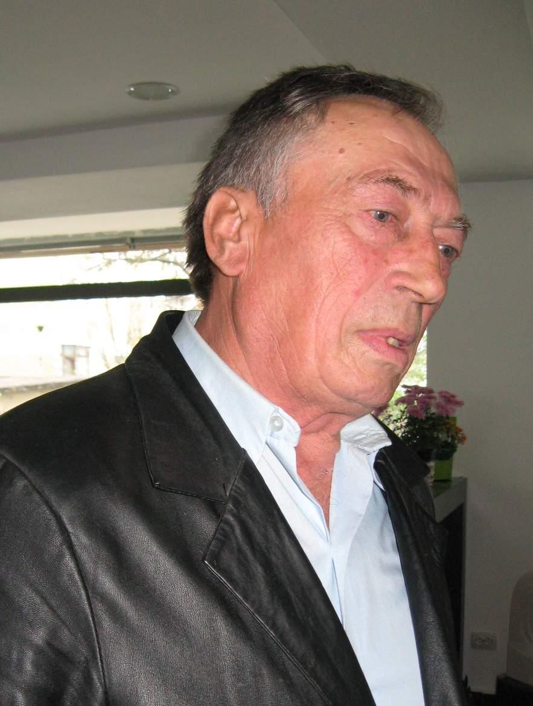 Mihai CHIHAIA