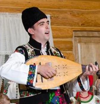 Mihai Hrincescu 2