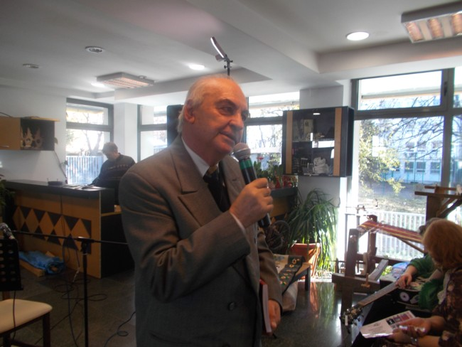 Mihai Iacobescu 1