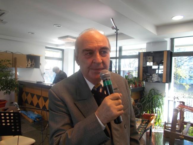 Mihai Iacobescu 3