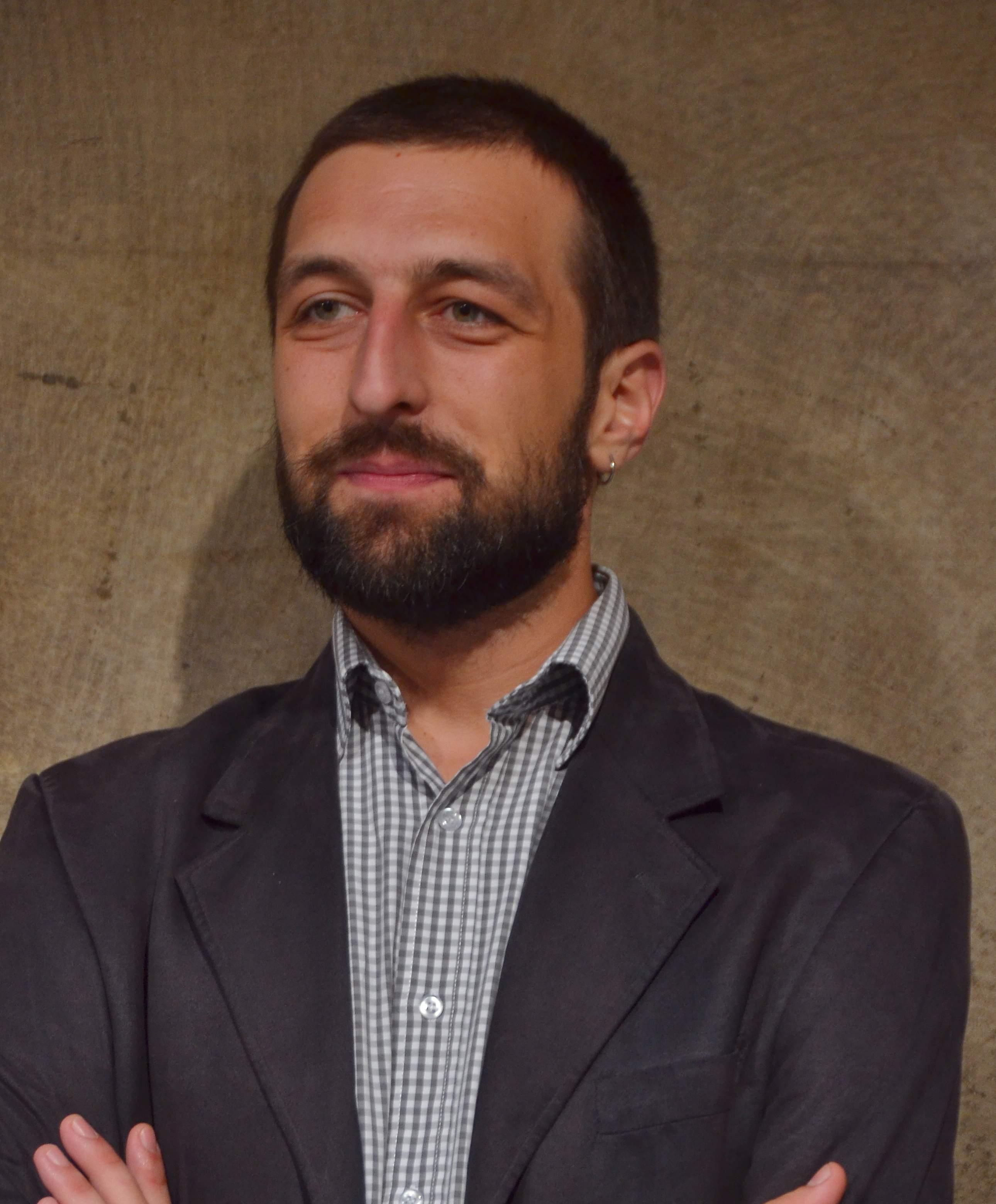 Mircea TELEAGĂ