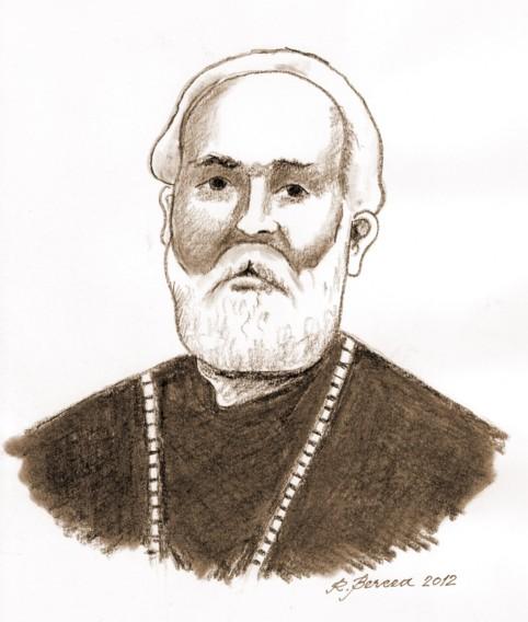Morariu Constantin