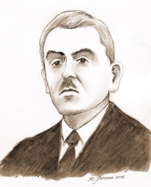 Morariu Victor