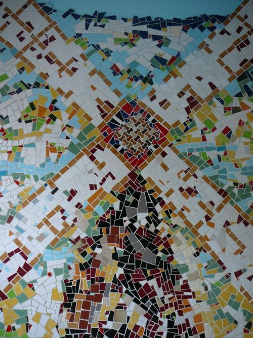 Mozaic 5