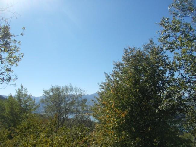 Munti Lacul Bicaz 11