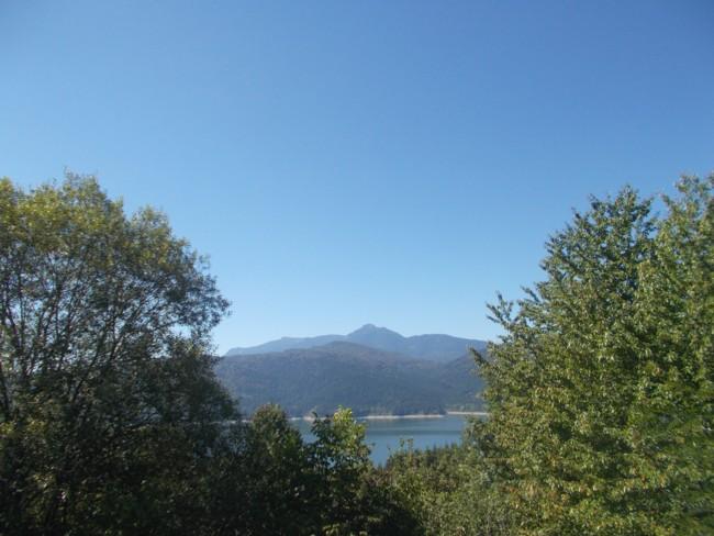 Munti Lacul Bicaz 14