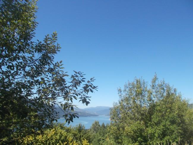 Munti Lacul Bicaz 15