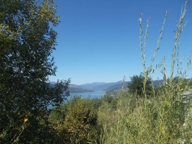 Munti Lacul Bicaz 17