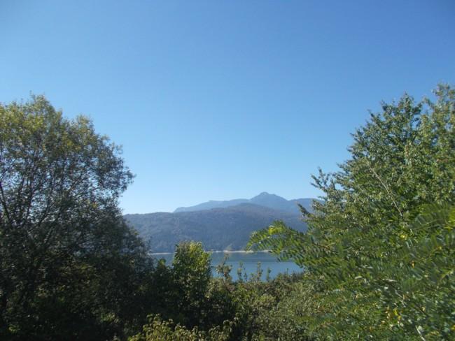 Munti Lacul Bicaz 21