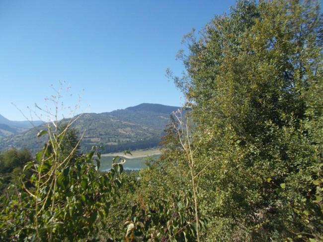 Munti Lacul Bicaz 3