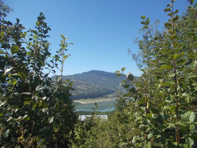 Munti Lacul Bicaz 4