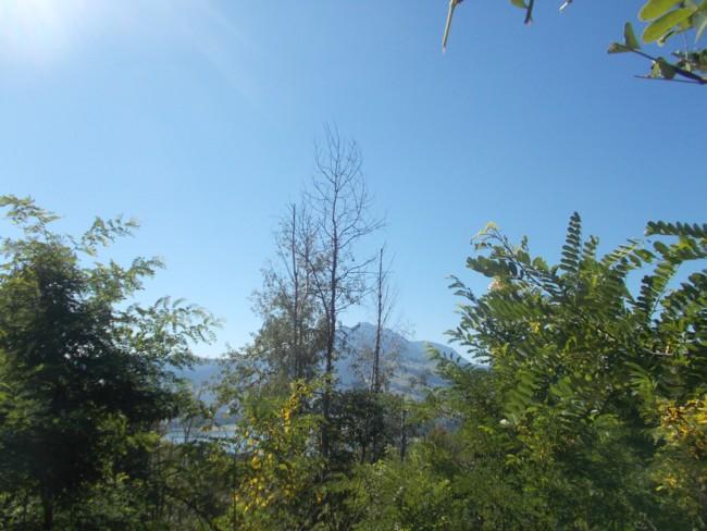 Munti Lacul Bicaz 6