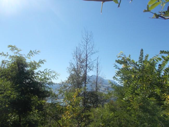 Munti Lacul Bicaz 7