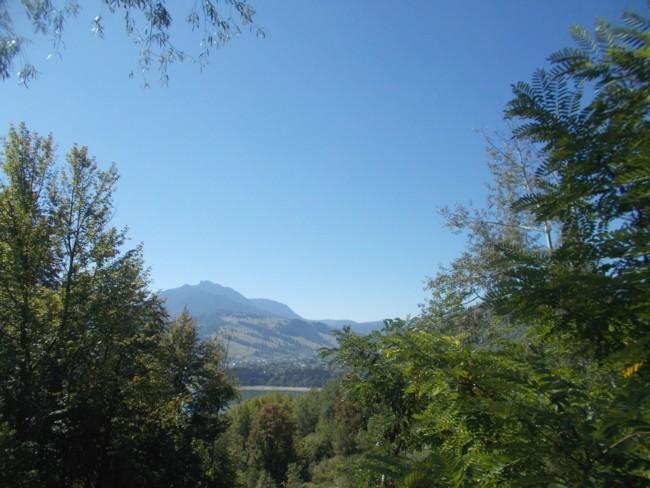 Munti Lacul Bicaz 9