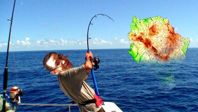 Victor Ponta: Abia ăsta noroc porcesc!!!...