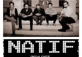 Natif 2