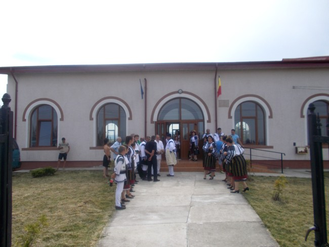 Natiunea Corlata 1