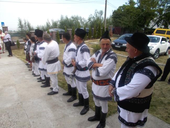 Natiunea Corlata 10