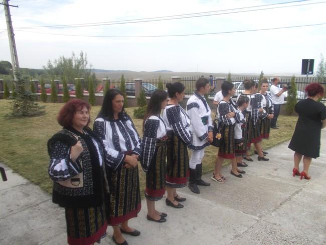 Natiunea Corlata 11