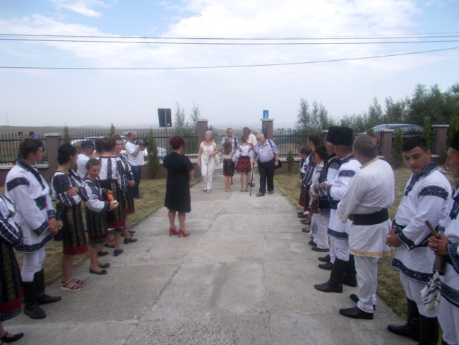Natiunea Corlata 12