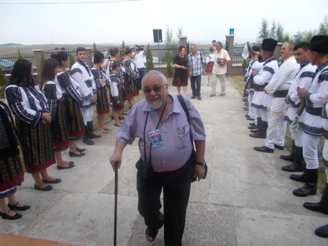 Natiunea Corlata 15