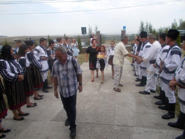 Natiunea Corlata 16