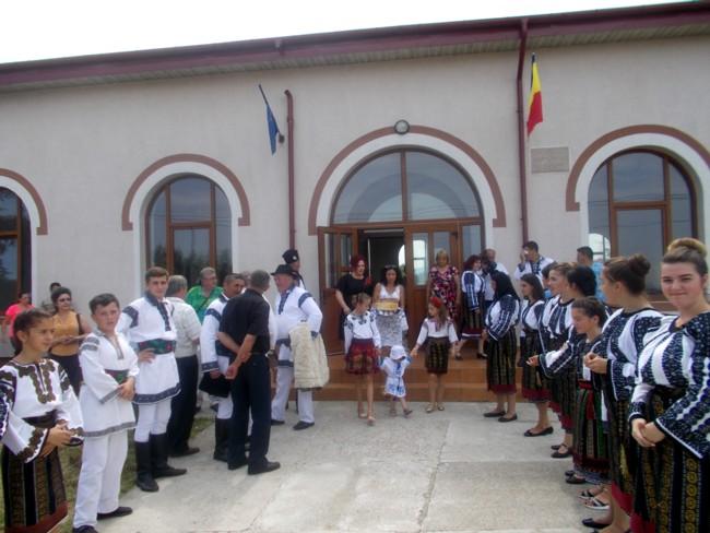 Natiunea Corlata 2