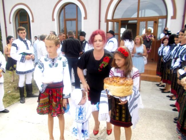 Natiunea Corlata 3