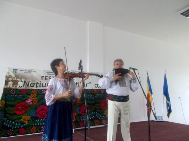 Natiunea Corlata 34