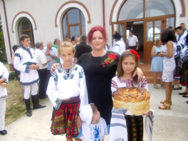 Natiunea Corlata 4