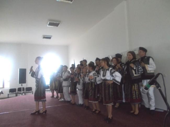 Natiunea Corlatei 12