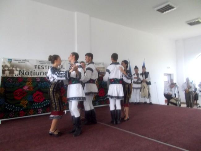 Natiunea Corlatei 18