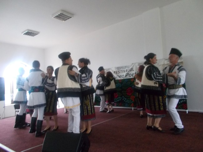 Natiunea Corlatei 31